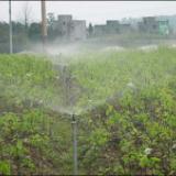 供应草坪喷灌_草坪喷灌工程价格_草坪喷灌公司报价 小区花园喷头