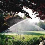 供应园林自动喷灌设备_园林自动喷灌设备价格供应商报价 草坪喷头