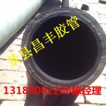 供应优质夹布胶管生产厂家