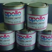 供应用于印刷的上海长期回收胶印油墨
