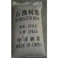 供应回收树脂及助剂,回收树脂及助剂厂家,回收树脂及助剂电话