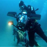 供应江苏水下摄像施工报价 水下摄像最低价格 水下摄像热线电话 水下摄像公司
