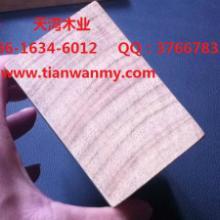 供应用于地板的上海非洲菠萝格报价 室内卧室、客厅、走廊、吊顶 户外花架座椅