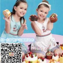 供应上海哪里可以找到比利小鸡童装库存批发低价清仓库存尾货批发市场