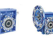 供应RV130蜗轮蜗杆减速机 蜗轮蜗杆变速机