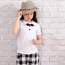 韩版童装价位韩版童装