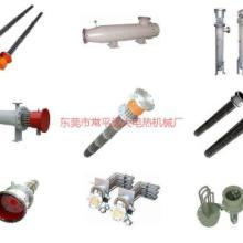 供应黄江电加热器,黄江电加热器.发热管.不锈钢电加热管厂家品牌生产批发价格批发