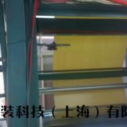 供应丁基胶专用105g白双硅离型纸