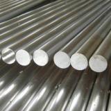 供应用于广泛的销售6061t6铝棒/直径350铝棒研磨