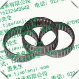 供应正品IKO滚针轴承进口轴承批发零售