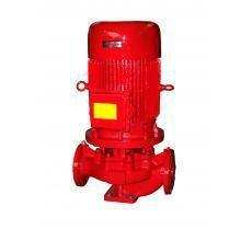 供应37KW室内消火栓泵/喷淋泵/稳压泵型号XBD13.5/11.4-80L批发价