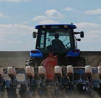 货源门到门代理天门进口二手农业机