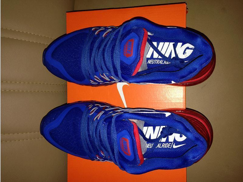 中国阿迪达斯运动鞋——供不应求的耐克运动鞋推荐耐克运动鞋喢