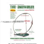 东莞高尔夫自学器材用品价格图片