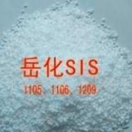热塑性橡胶1105品质优等图片