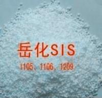热塑性橡胶1105品质优等