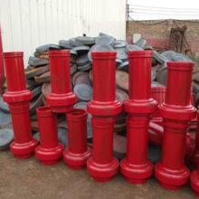供应砼泵轴承