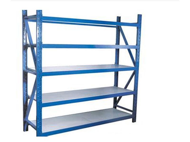 哪里可以买到仓储货架仓储货架