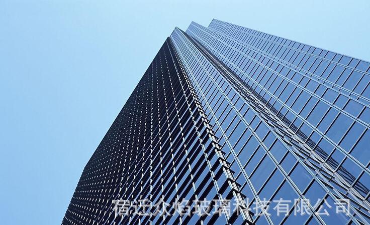 玻璃价格行情,江苏可靠的特种玻璃特种玻璃婪