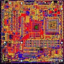 供应刚性线路板陶瓷板高精密线路板