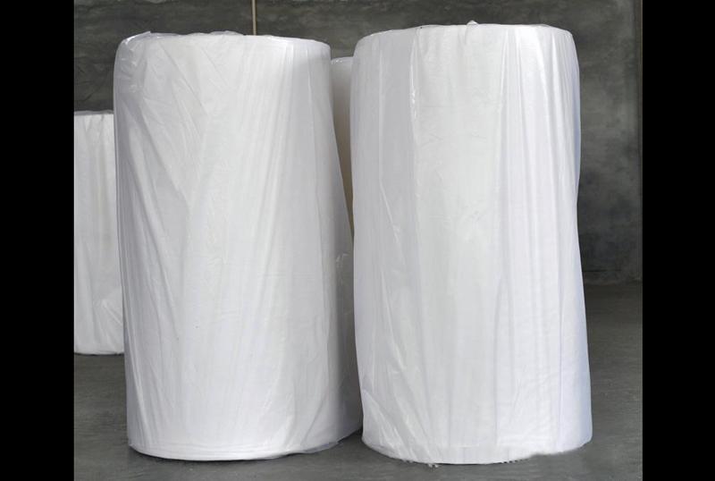 潍坊优惠的长丝非织布上哪买安徽长丝非织布埣