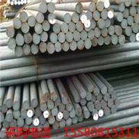 供应用于建筑|工业|设计的长沙圆钢总经销,长沙圆钢总经销批发,长沙圆钢总经销来湖南畅扬钢铁批发