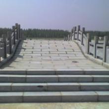 供应青石栏杆多少钱一米 青石栏杆多少钱一米厂家报价 青石栏杆多少钱一米