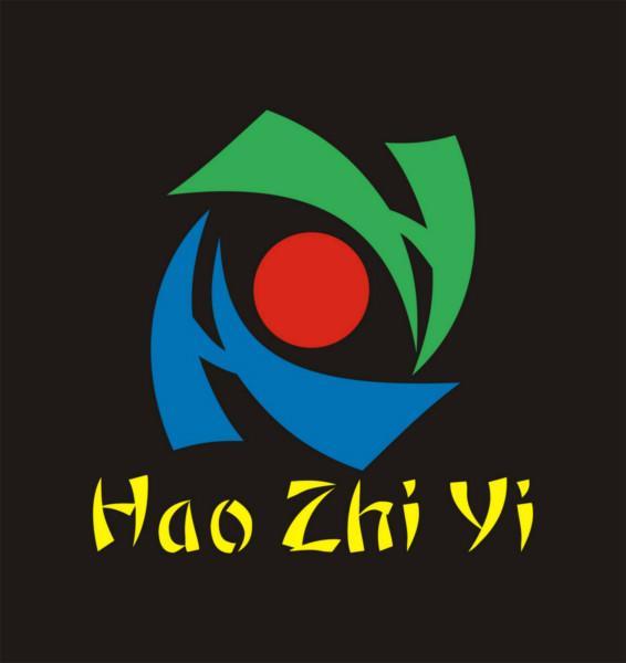 深圳市昊之逸广告标识有限公司