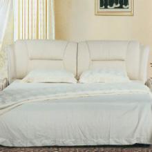 供应贵州床上用品-贵阳床上用品