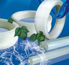 供应地暖管,怀安PE-RT地暖管出厂价