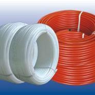 鸡西MPP电力管,梅花管生产标准图片