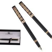 供应番禺广告笔,宝珠笔,便宜广告笔,批发签字笔,便宜广告笔,拉画笔