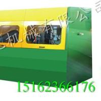 供应铝扁丝压延退火生产线、铝扁线压延机