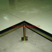 供应济南瓷砖防静电地板