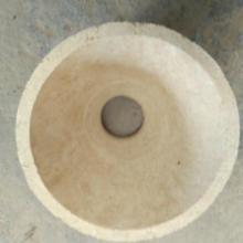 供应淄博树脂砂铸钢浇道产品,淄博铸钢陶瓷浇口杯;铸造用陶瓷耐火材料