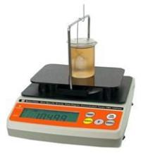 供应磁石磁铁密度测试仪 图片