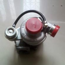 供应用于增压器的涡轮增压器 江铃全顺