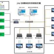 体育馆信息发布系统设备图片