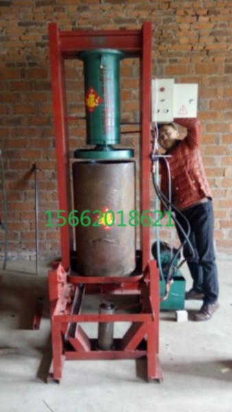 供应辽宁最新式大豆榨油机;辽宁最新式大豆专用榨油机批发价格