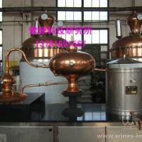 供应哪里的白兰地蒸馏器最好,哪里的白兰地蒸馏器价格最便宜
