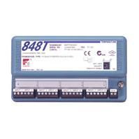 供应现场总线温度变送器罗斯蒙特 848T Foundation 现场总线温度变送器