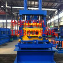 供应用于瓦片机械的偏弧琉璃瓦机1