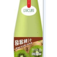 780ml果汁瓶生产厂家价格
