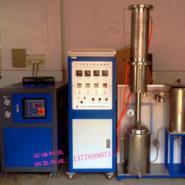 DY-6型高效多功能洗油仪图片