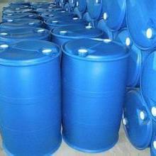 供应塑胶制品润滑油脂在汽车用塑胶制品零件中应用广泛