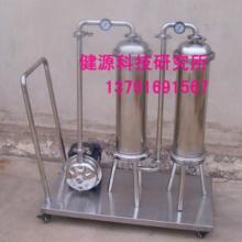 供应实用的黄酒过滤设备生产厂家,便宜的黄酒过滤设备生产厂家