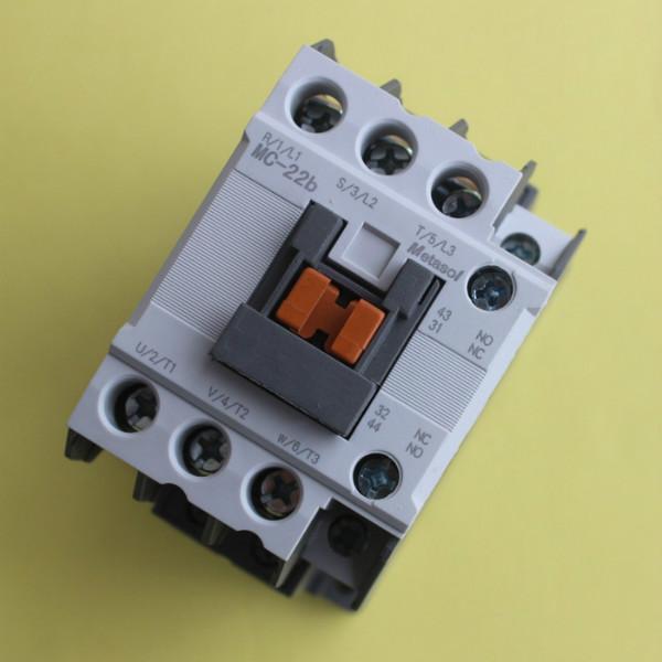 供应220V交流接触器/mc/contactor