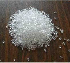 PE透明再生料透明高压吹膜级pe供應PE透明再生料透明高壓吹膜級pe