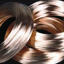 供应无氧铜 耳机专用TU0无氧铜线O态导电性 TU1无氧铜带,无氧铜棒