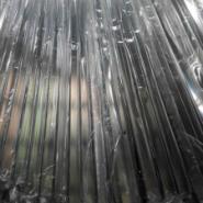 卫浴铝材包装机图片